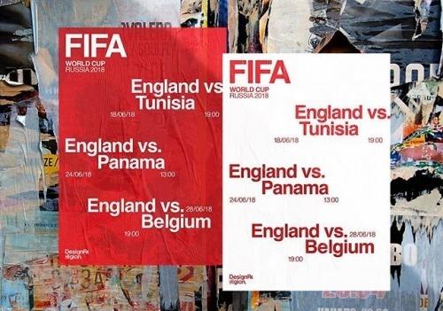 Match Day...