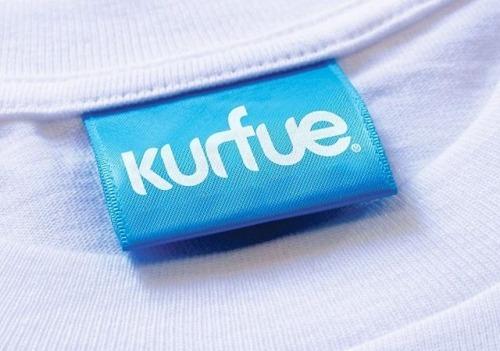 Kurfue___________#06...