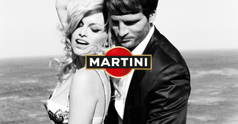 Martini-Cover-Photo