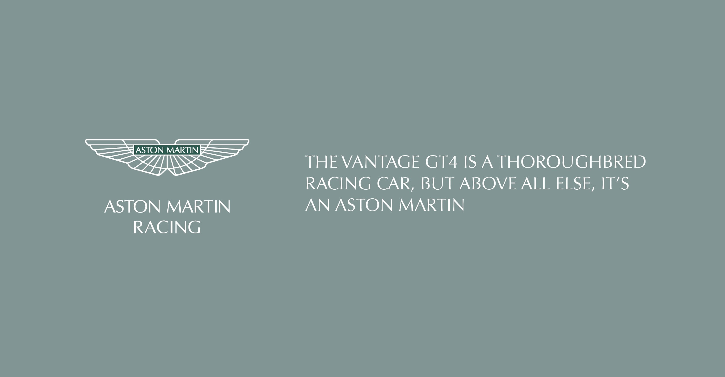 Aston_Martin3