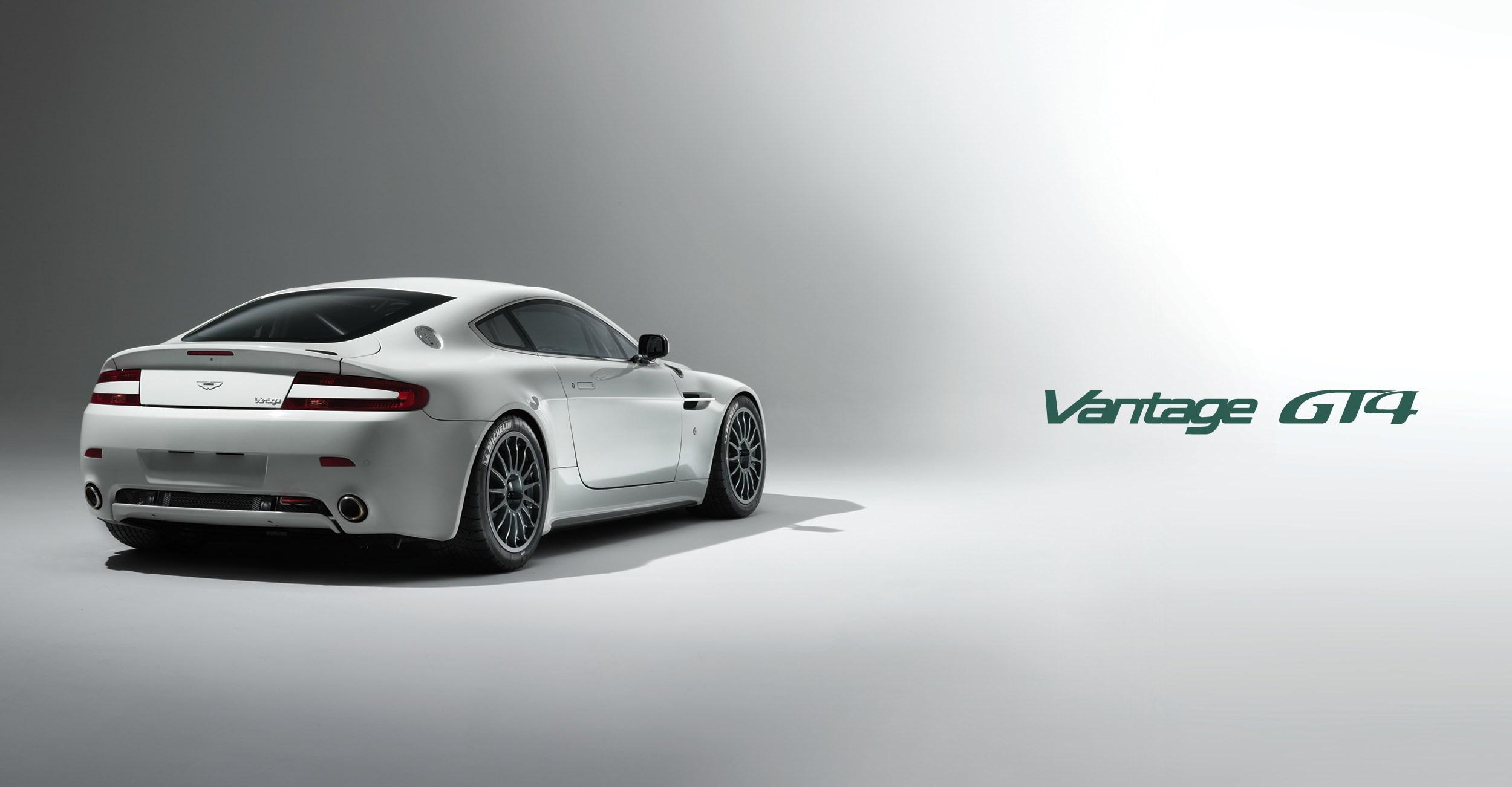 Aston_Martin4