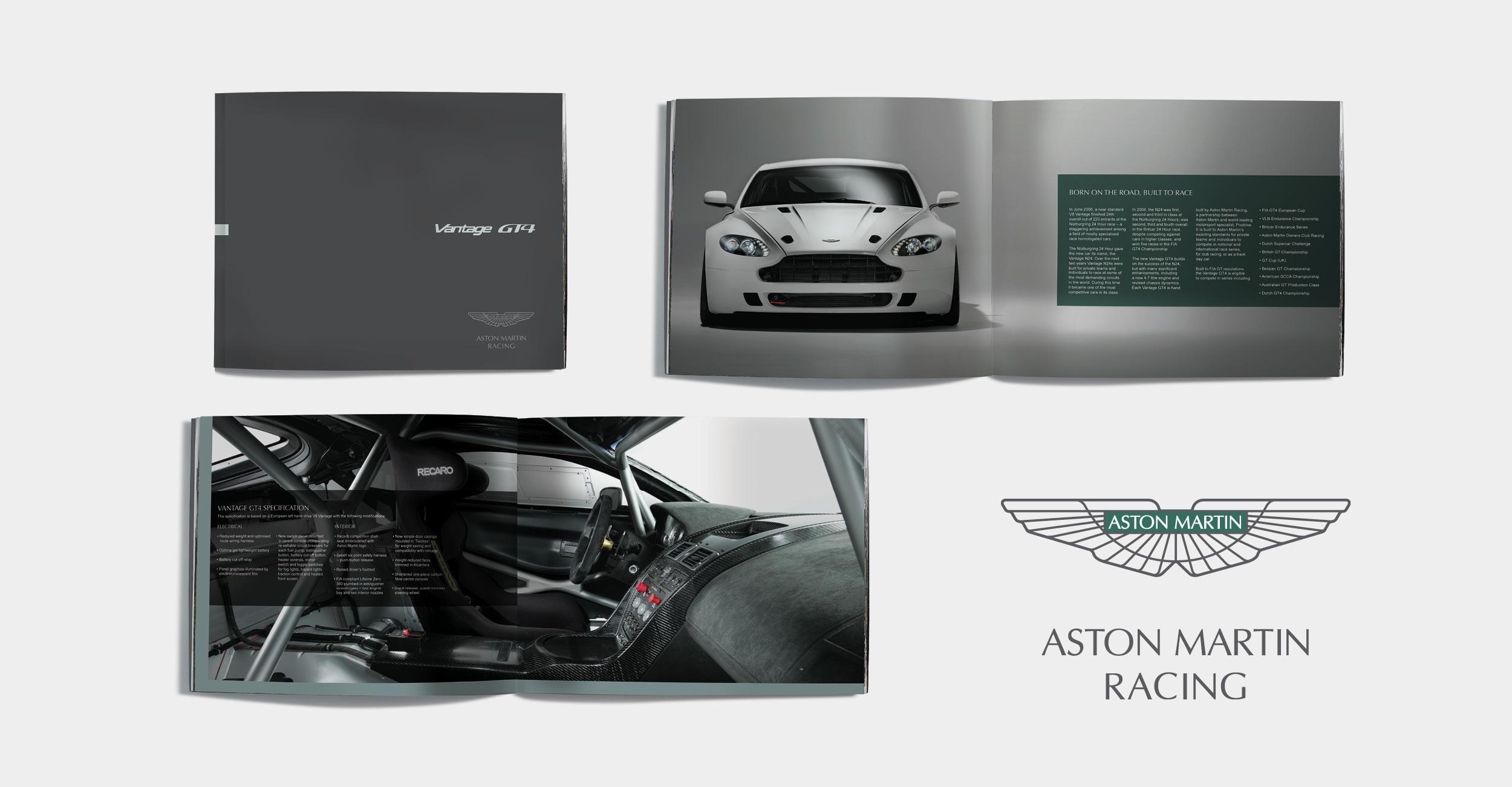 Aston_Martin6