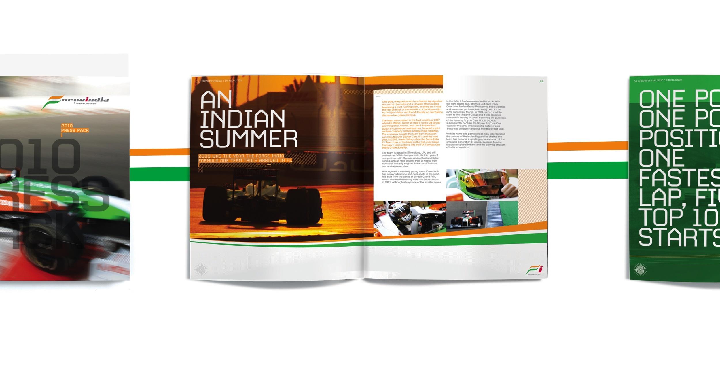 Force-India-Formula-One2