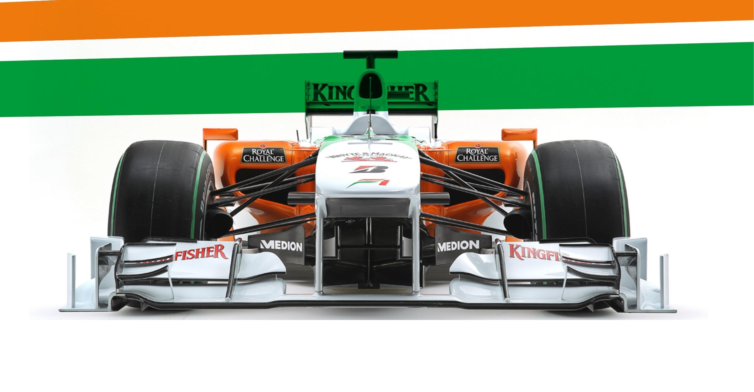 Force-India-Formula-One6
