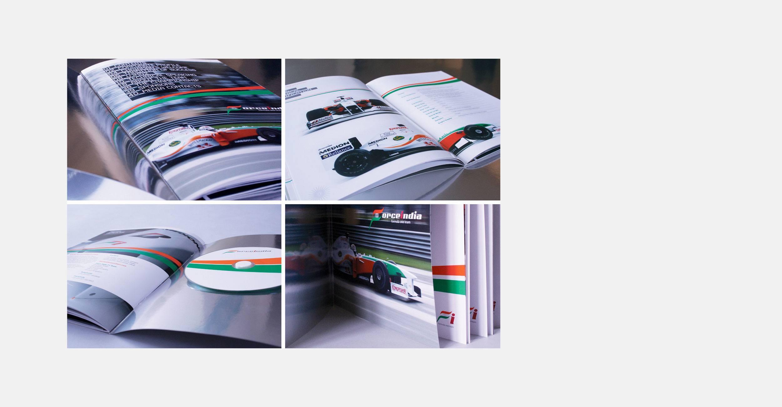 Force-India-Formula-One7