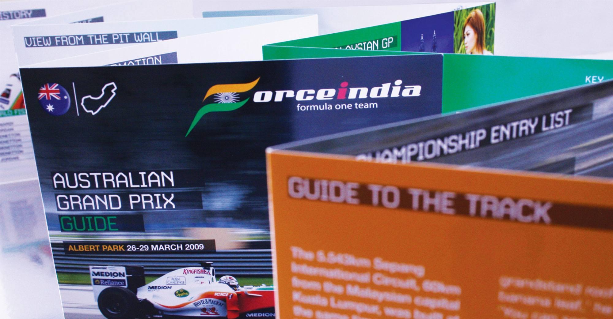Force-India-Formula-One8