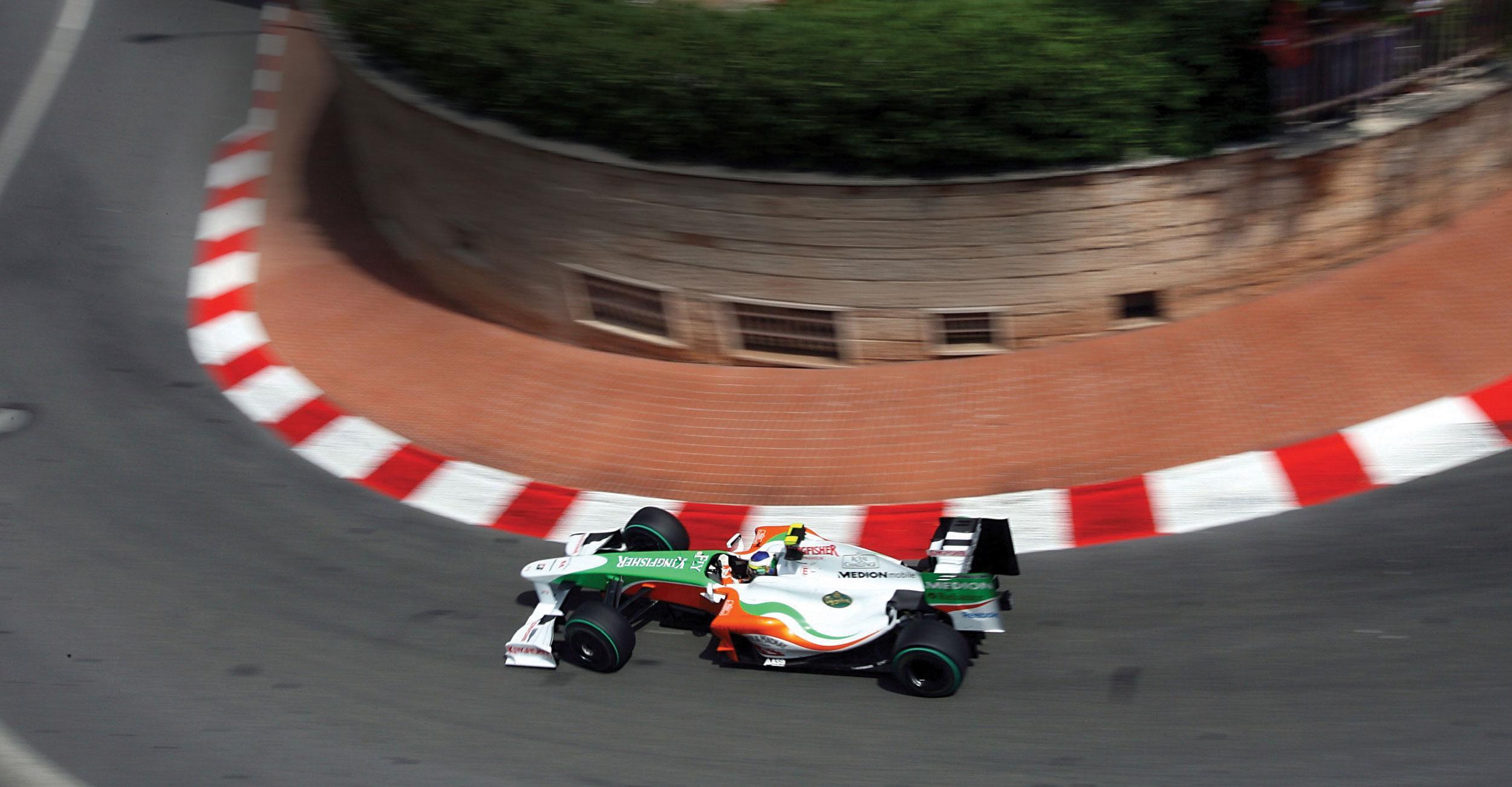 Force-India-Formula-One9