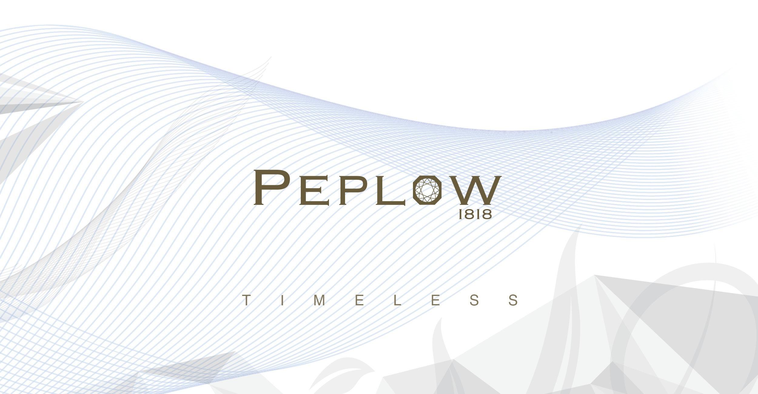 Peplow