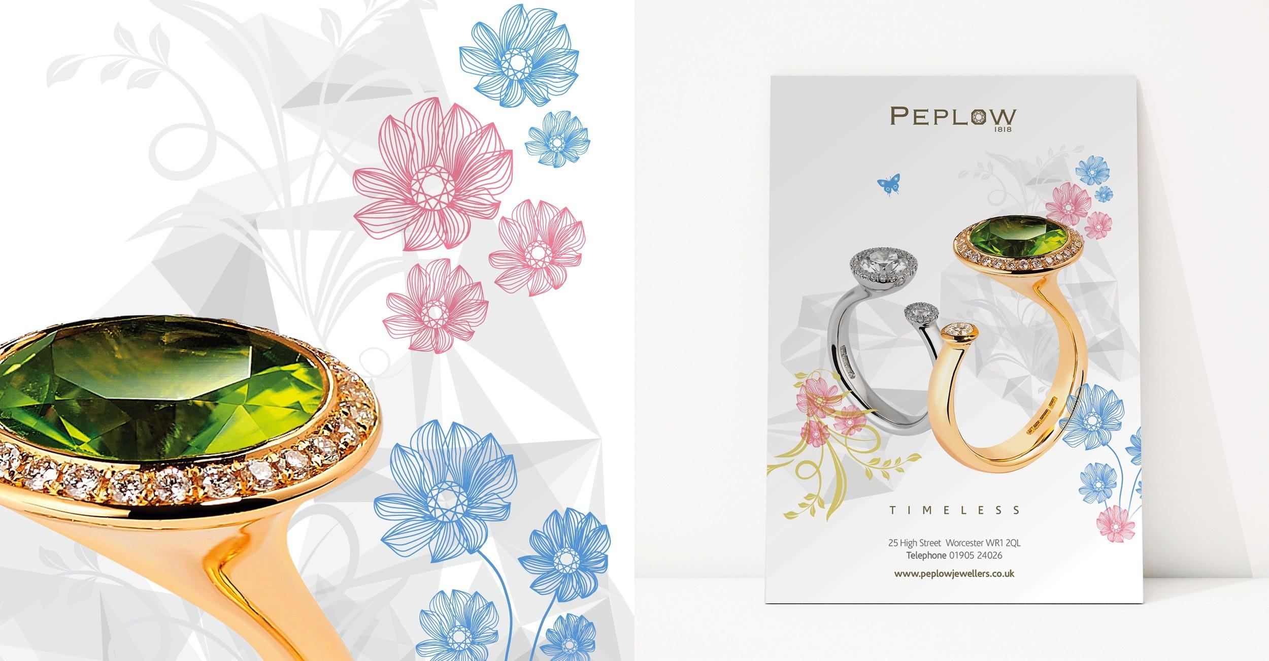 Peplow2