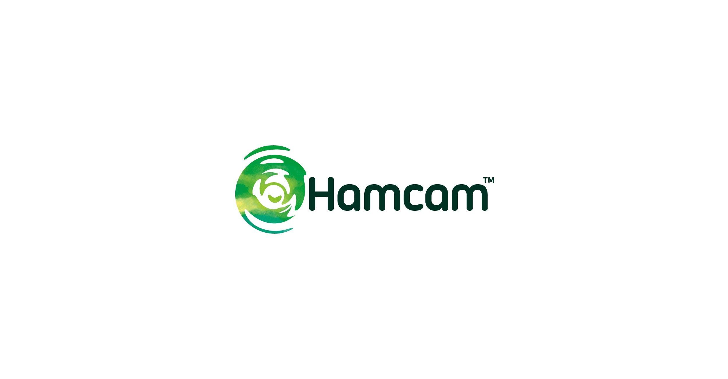Hamcam Images