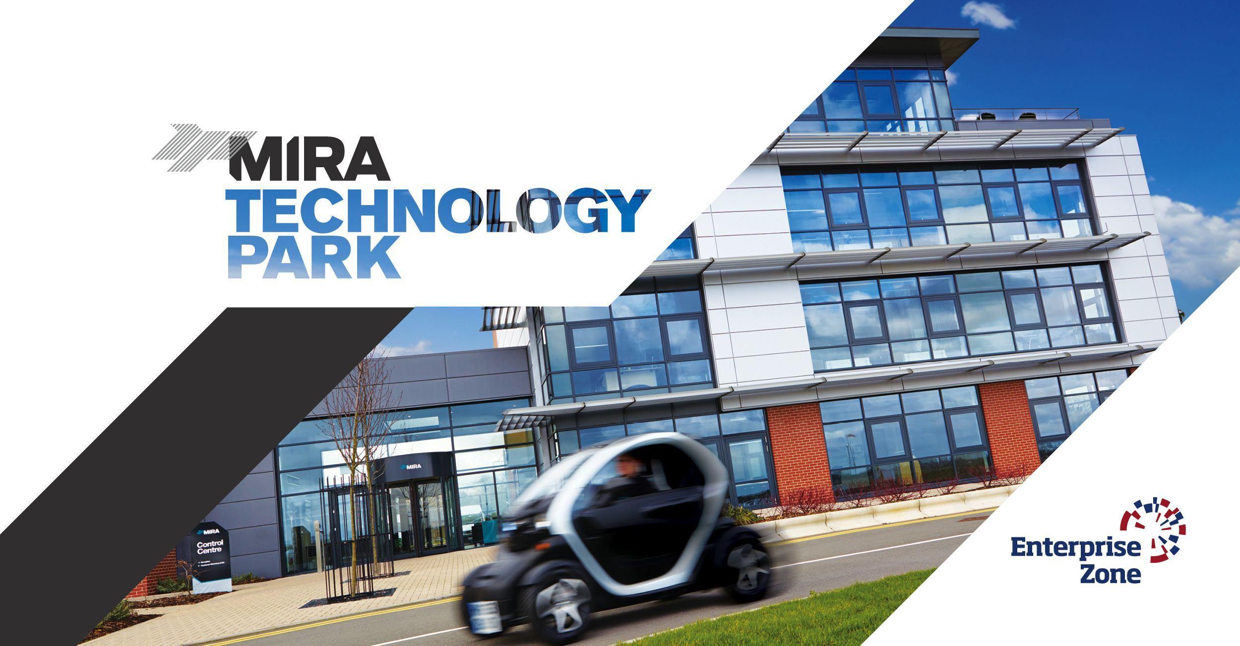 MIRA TECHNOLOGY PARK - 6