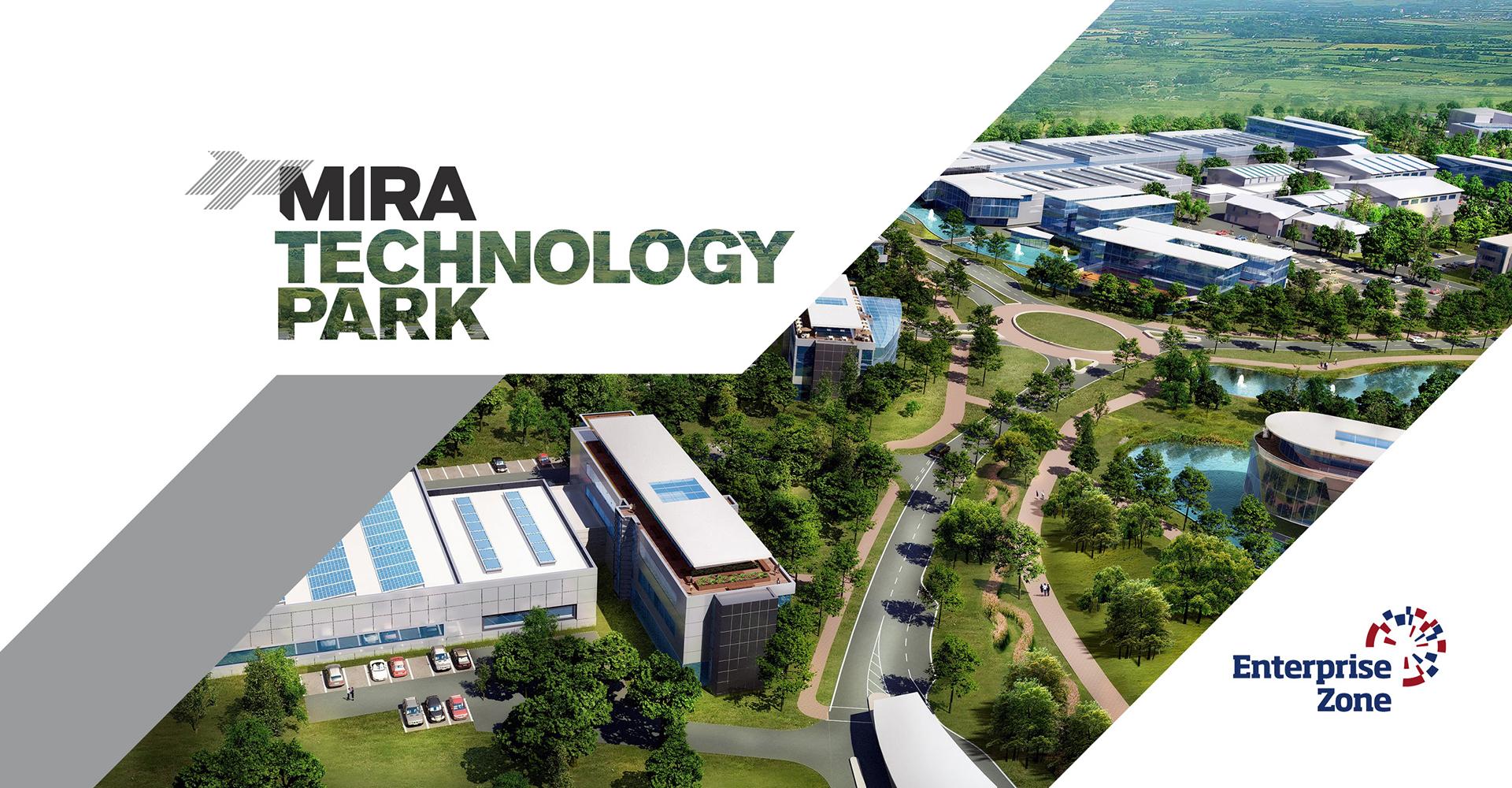 MIRA TECHNOLOGY PARK - 7