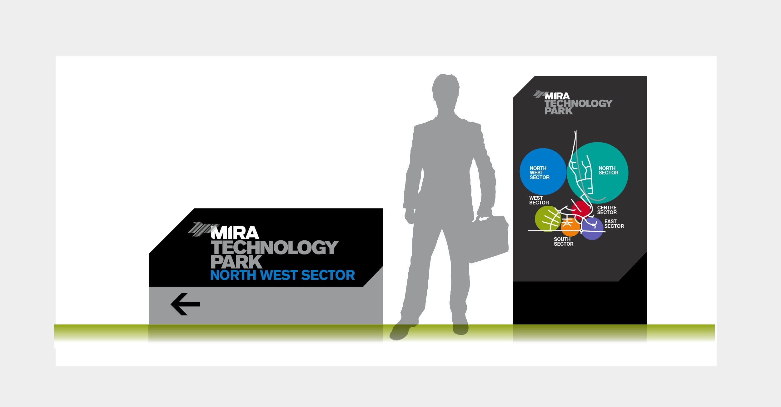 MIRA TECHNOLOGY PARK - 8