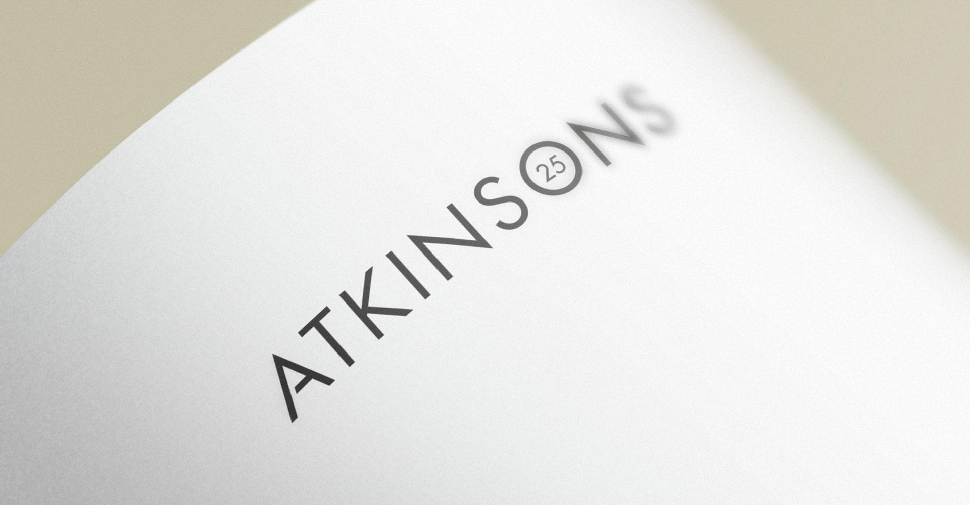 ATKINSONS_Portfolio
