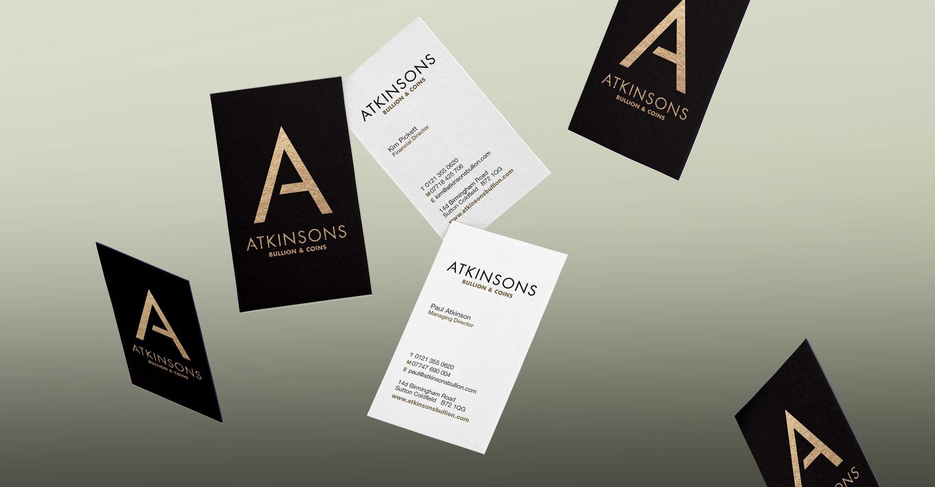 ATKINSONS_Portfolio4