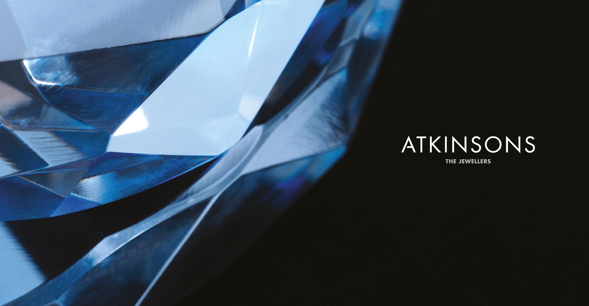 ATKINSONS_Portfolio5