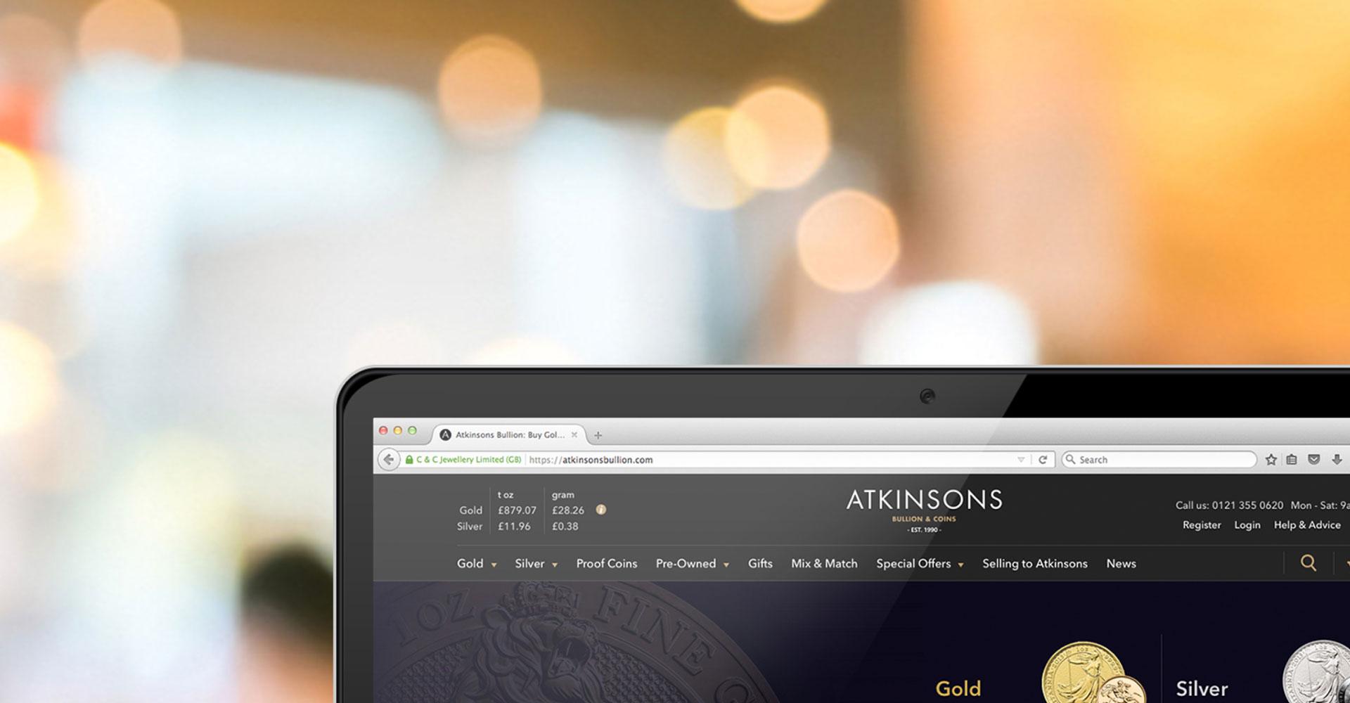 ATKINSONS_Portfolio6