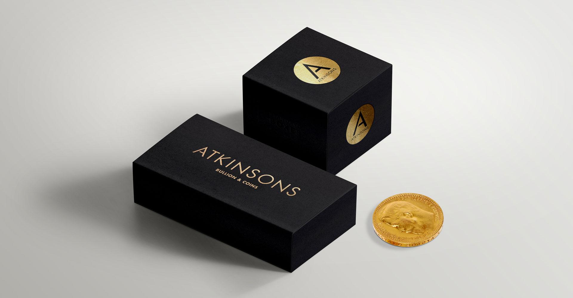 ATKINSONS_Portfolio7