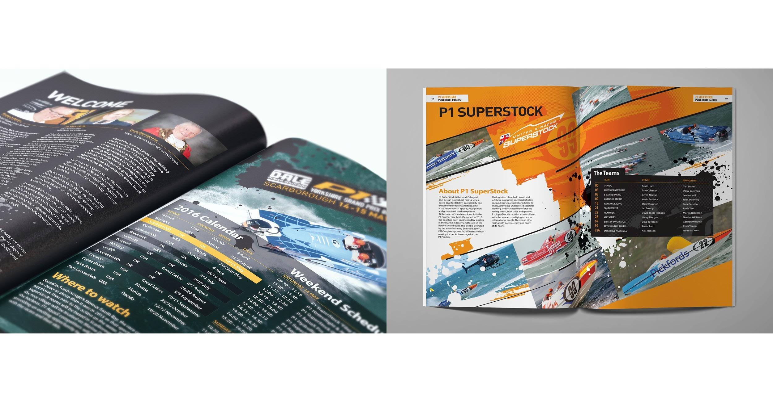 POWERBOAT P1 Portfolio-5