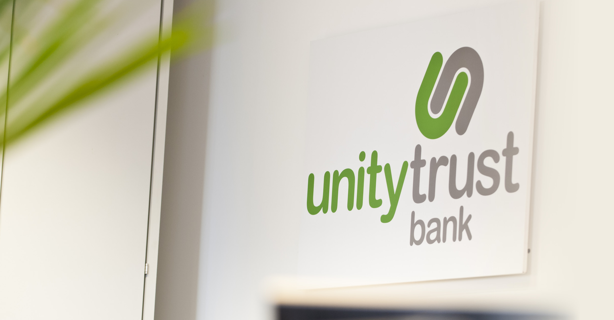 Unity-Portfolio-1