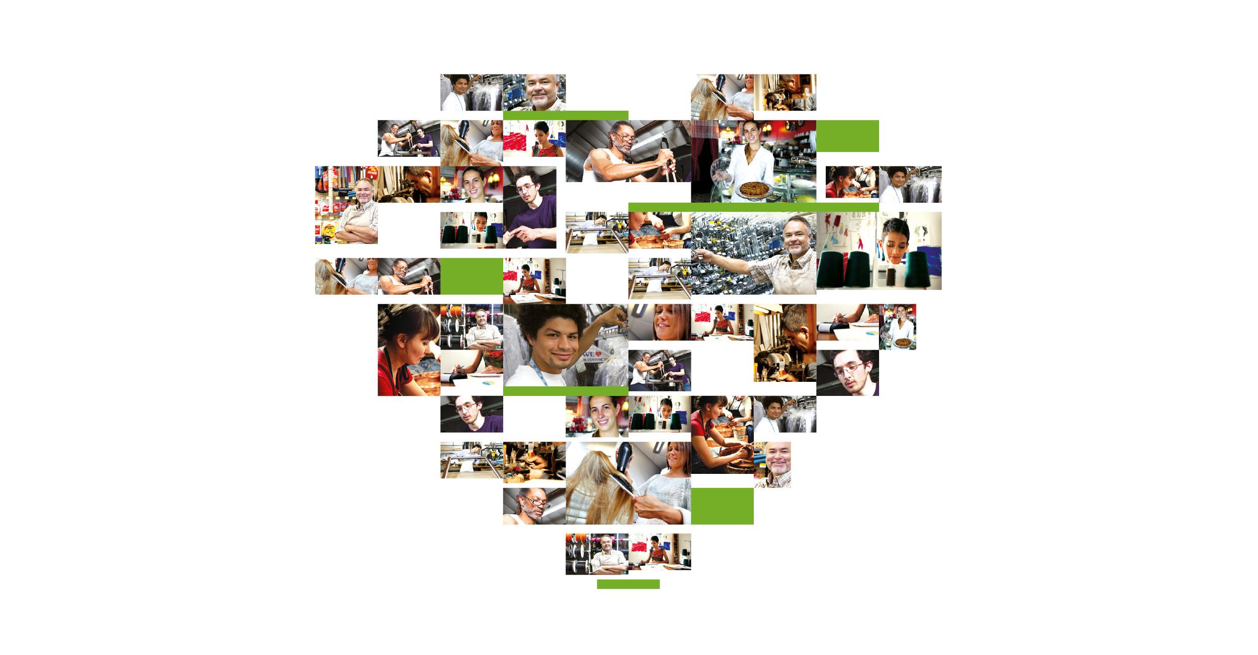 Unity-Portfolio-4