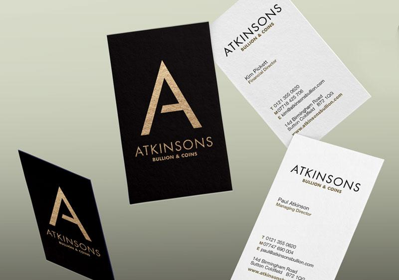 ATKINSONS Feature Image