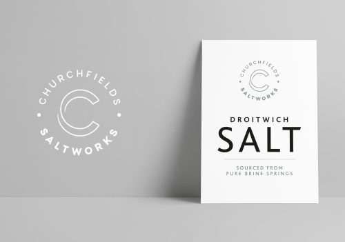 Churchfields Saltworks Feature Image