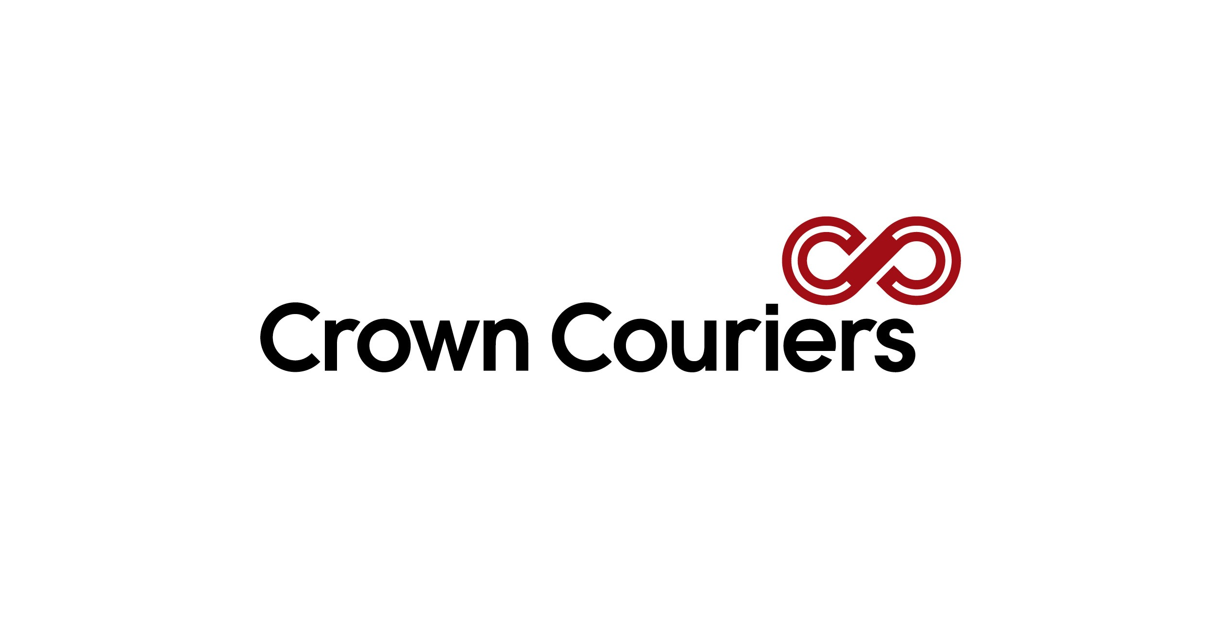 Crown_Couriers_Portfolio