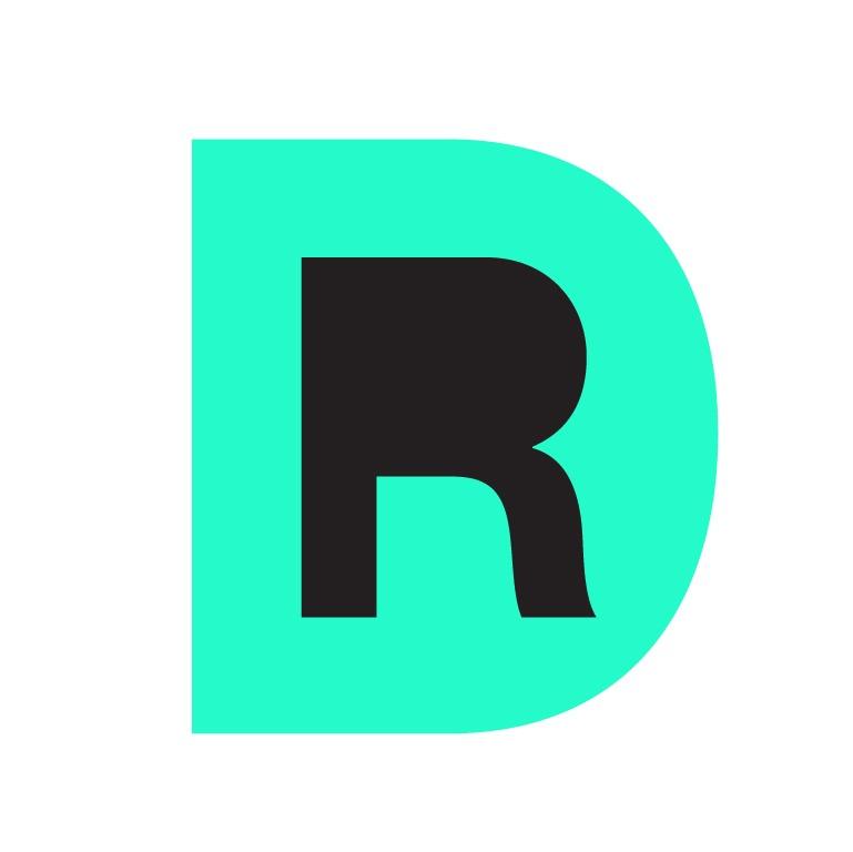 DesignReligion Logo