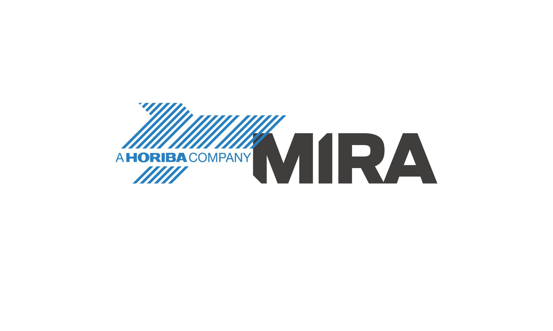 HORIBA MIRA_Portfolio