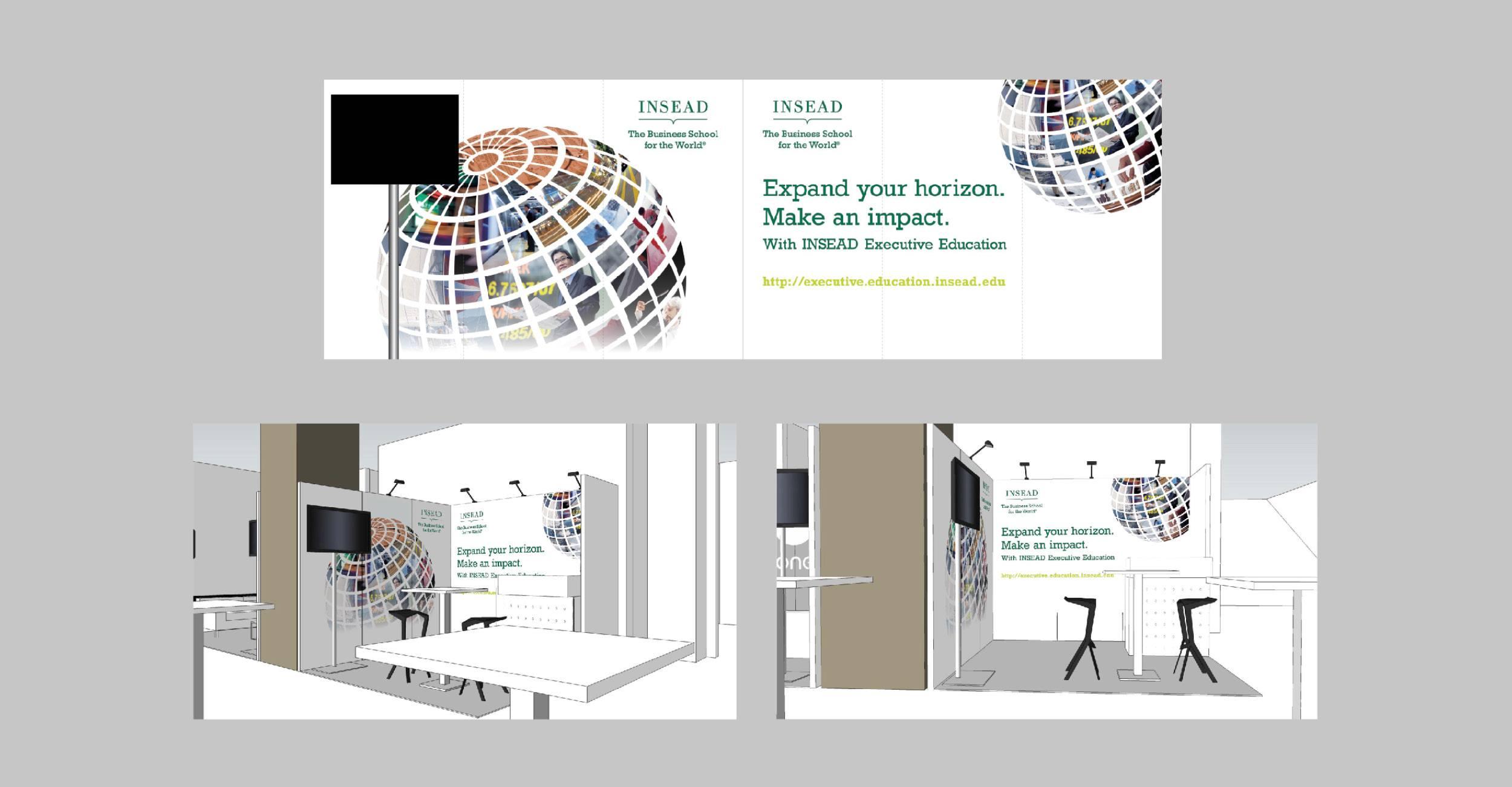 INSEAD-Portfolio12