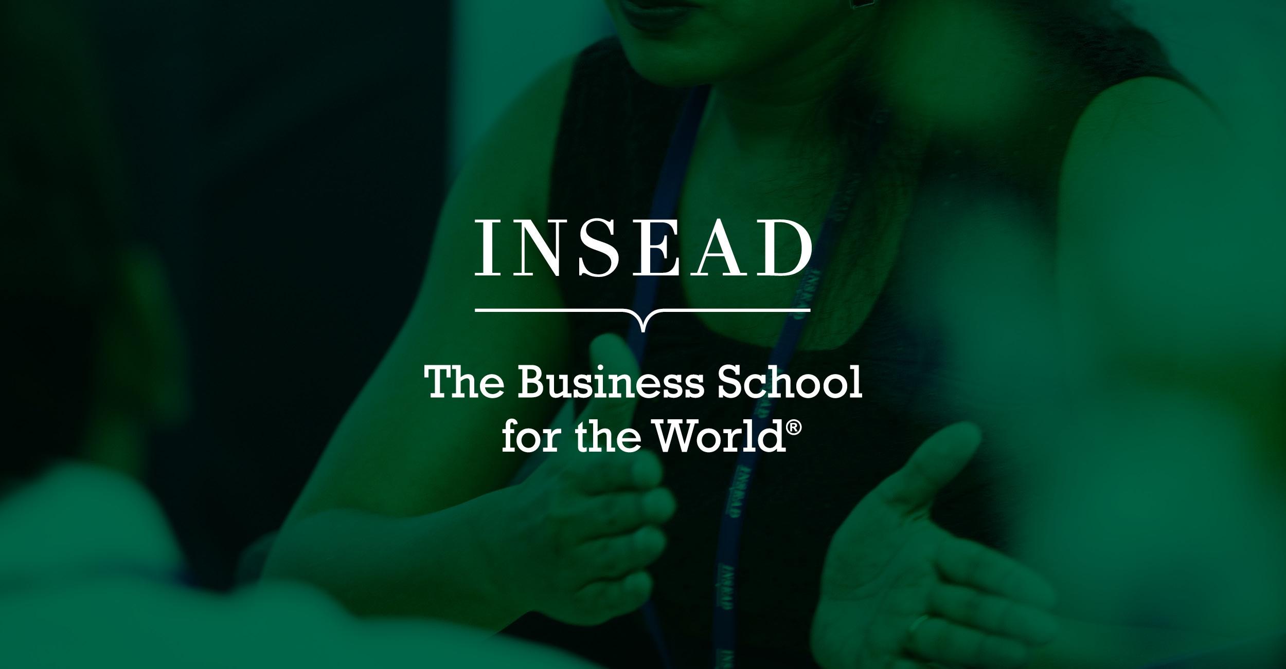 INSEAD-Portfolio16