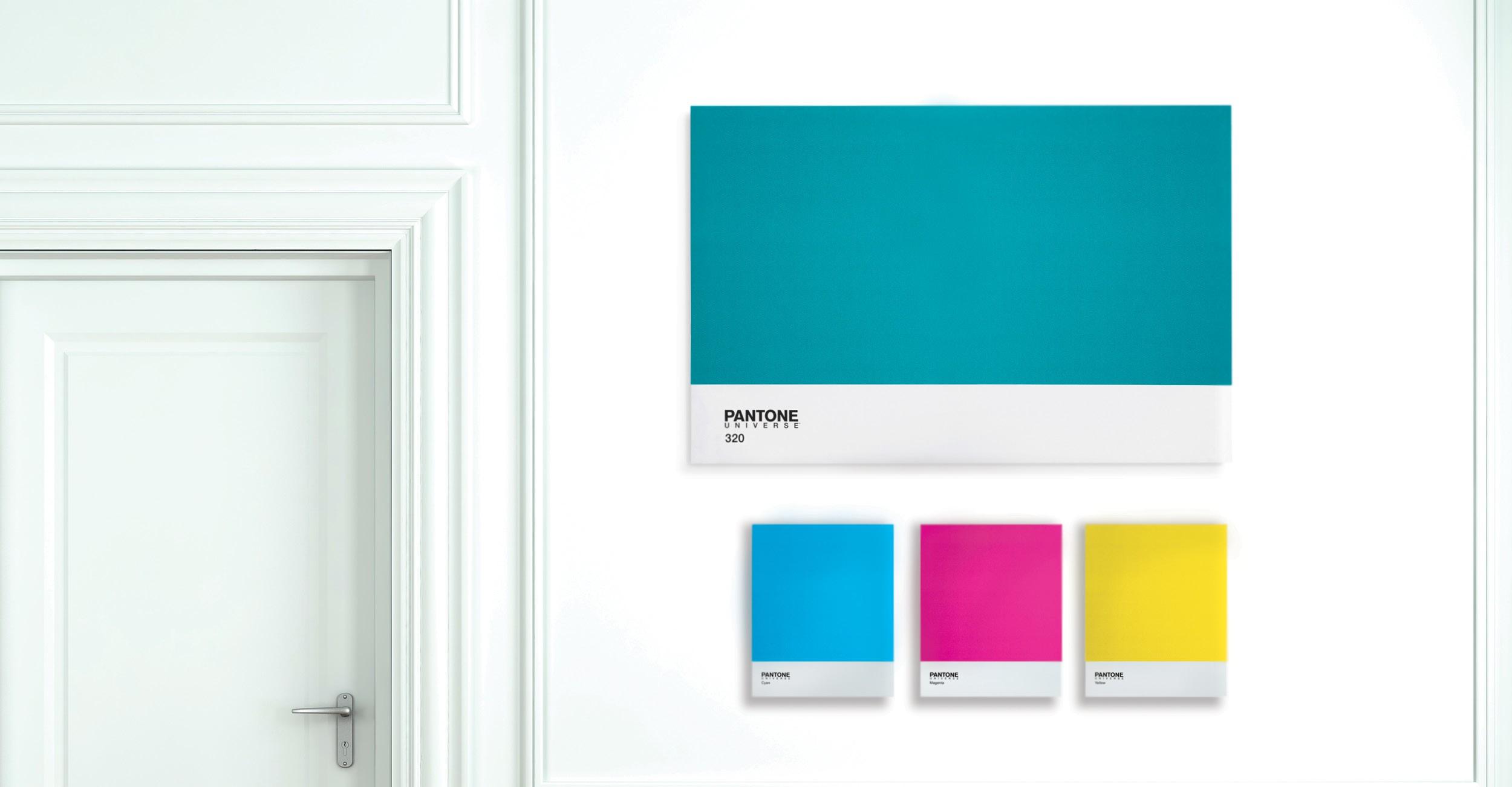PantoneArt Portfolio Sheets8