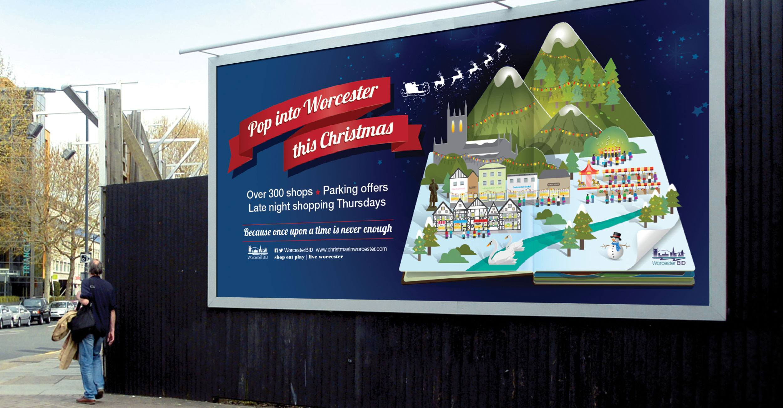 Worcester-Bid-Pop-into-worcester-this-christmas