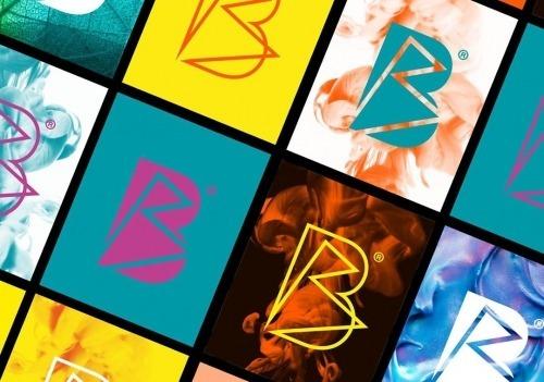 Beau Beau by DesignReligion...