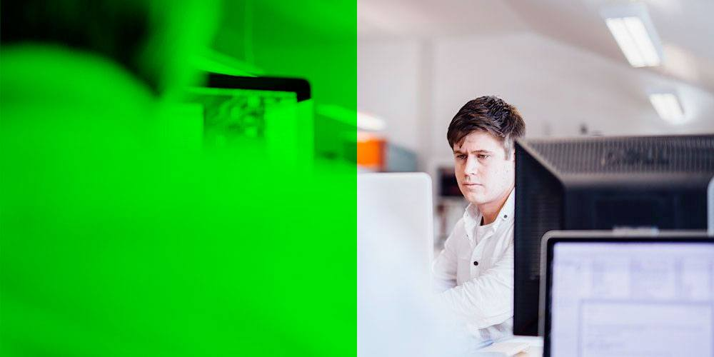 Designreligion brand design digital agency worcester for Design agency midlands