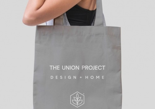 Essentials only.@theunionproject...