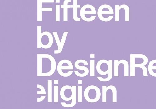 Fifteen by DesignReligion._________________ #19...