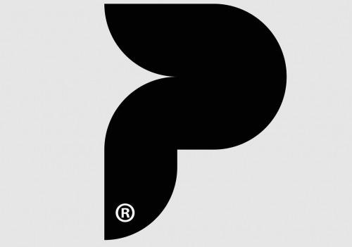 P by DesignReligion...