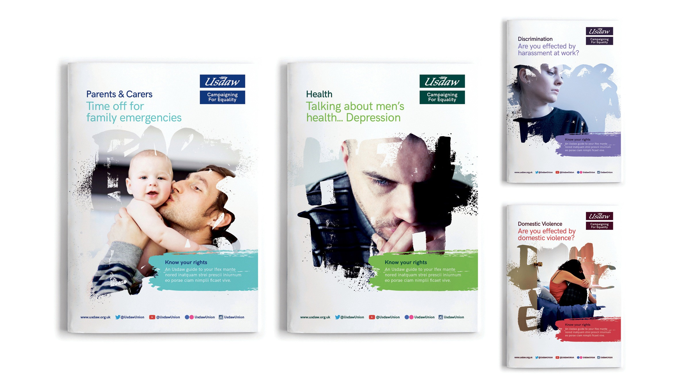 usdaw-covers-1