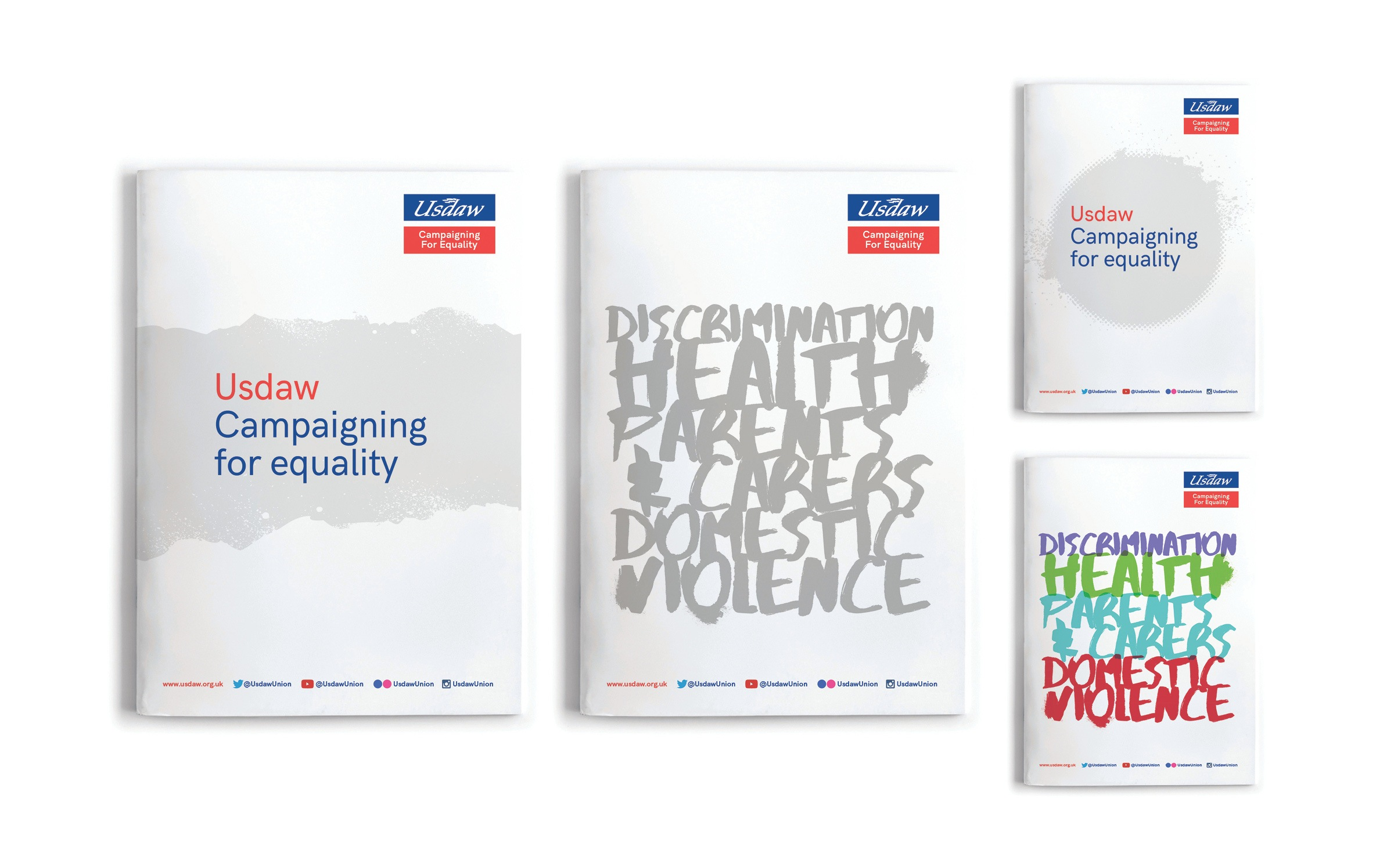 usdaw-covers-3