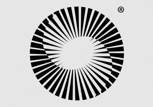 Vortex 0.1  0.2  By Design Religion...